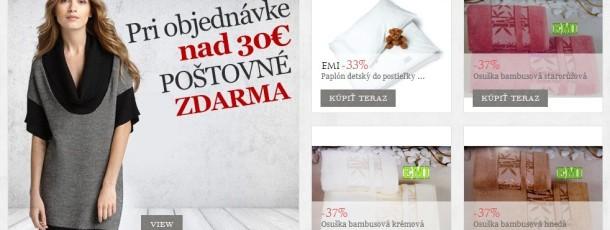 Obliecky-EMI.sk